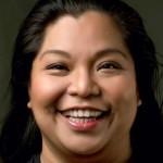 PHILIPPINES • Camille Lopez Molina
