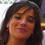 PORTUGAL • Filipa La