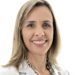 BRAZIL • Marcia Menezes