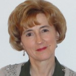 ROMANIA • Rodica Muresan