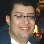 SAUD ARABIA • Tamer Mesallam