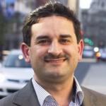 AZERBAIJAN • Ramil Hashimli