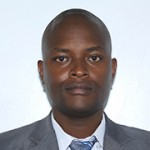 KENYA • Kelvin Kanyi Njogu