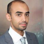KUWAIT • Hamoud Alarouj