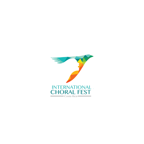 INTERNATIONAL CHORAL FEST COSTA RICA FOR PEACE JUNE 24TH TO 30TH