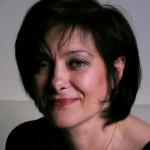 ITALY • Claudia Manfredi