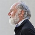 SWEDEN • Johan Sundberg
