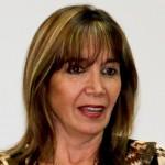 PERU • Monica Paredes Garcia